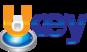 Ukeyless Logo